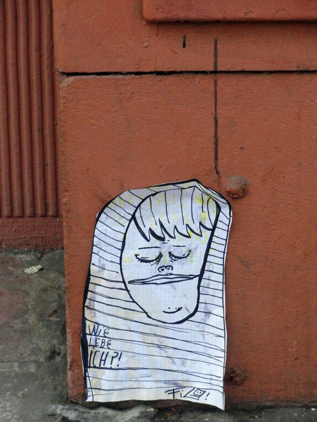 figo-streetart-frankfurt-wie-lebe-ich