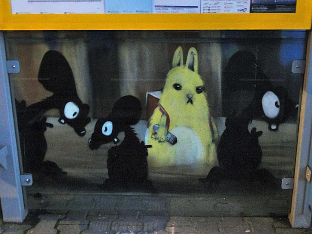 graffiti-studentenwekt-bockenheim-10