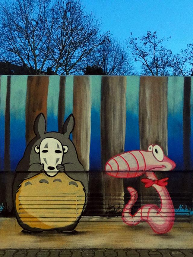 graffiti-studentenwerk-bockenheim-02