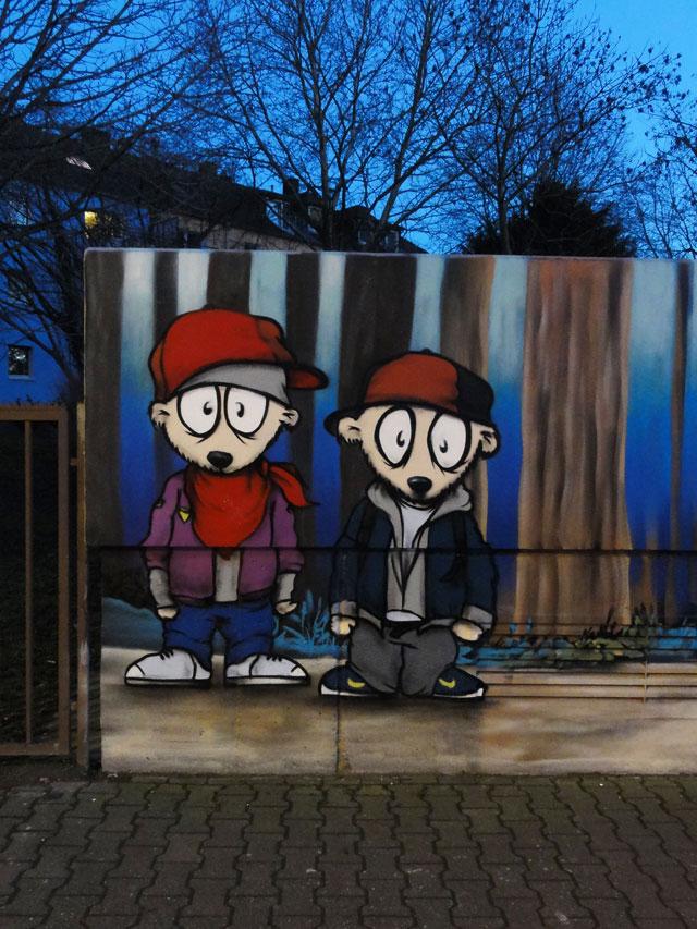 graffiti-studentenwerk-bockenheim-04