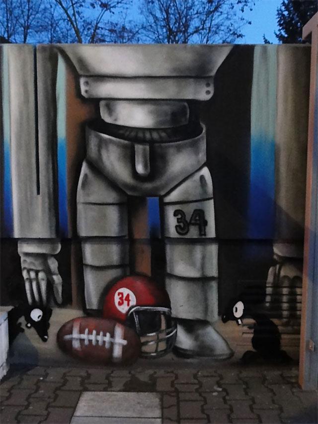 graffiti-studentenwerk-bockenheim-07