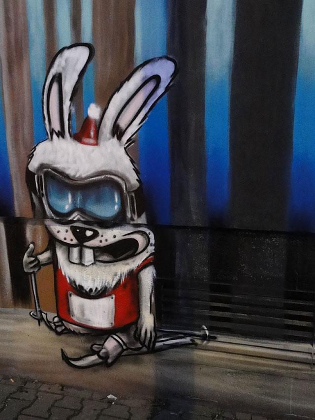 graffiti-studentenwerk-bockenheim-08