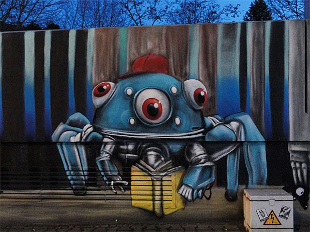 graffiti-studentenwerk-bockenheim-09