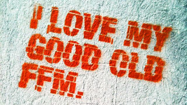 I-love-my-good-old-FFM-copyright-beachten