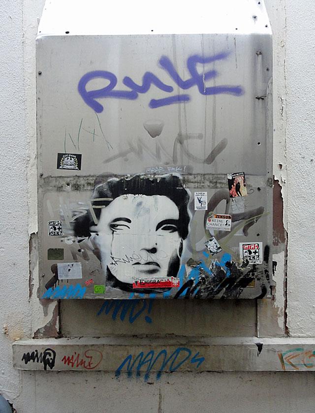 streetart-frankfurt-höchst