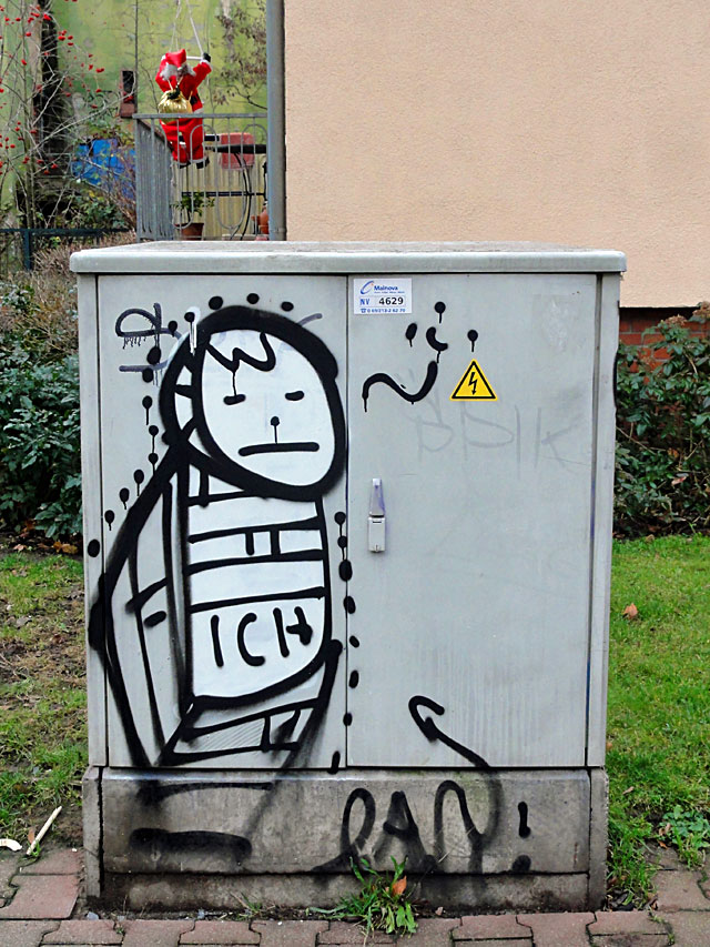 streetart-frankfurt-lancy-1