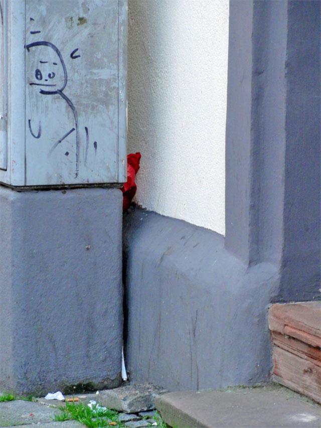streetart-frankfurt-lancy-11