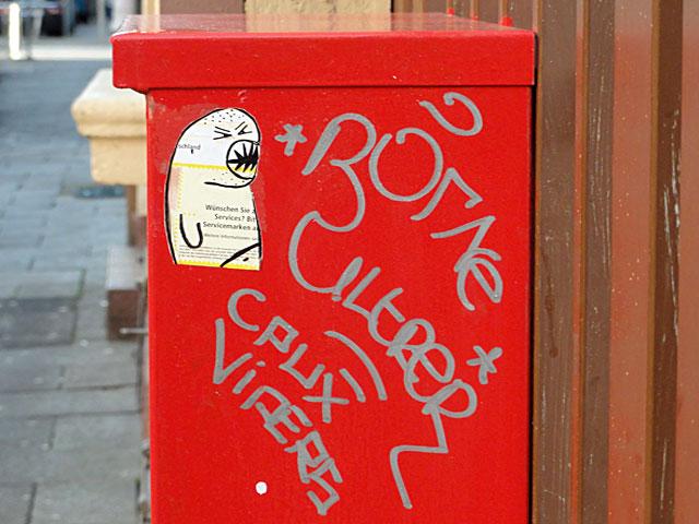 streetart-frankfurt-lancy-12
