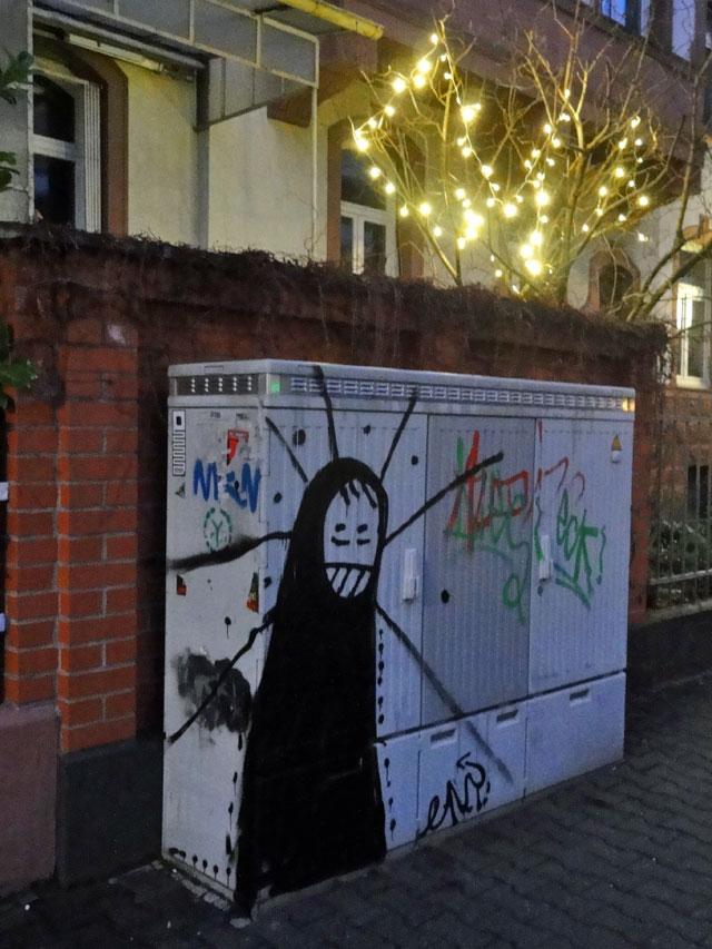 streetart-frankfurt-lancy-2