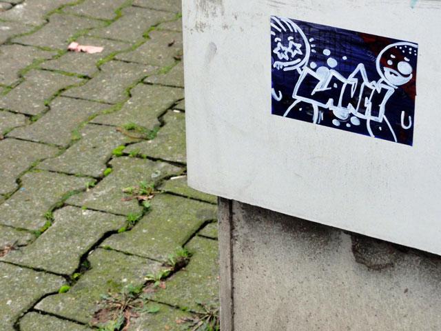 streetart-frankfurt-lancy-3