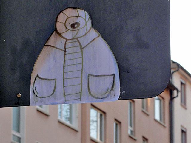 streetart-frankfurt-lancy-4