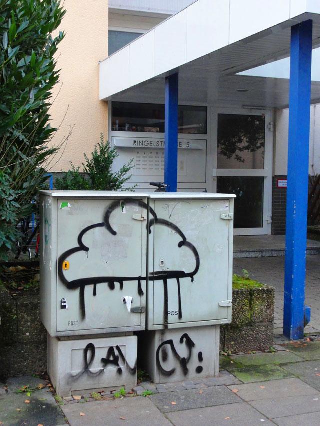 streetart-frankfurt-lancy-6