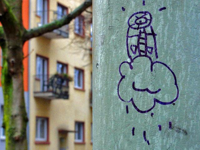 streetart-frankfurt-lancy-8