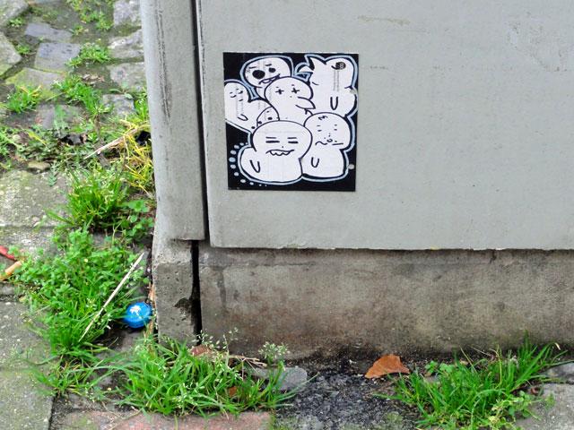 streetart-frankfurt-lancy-9
