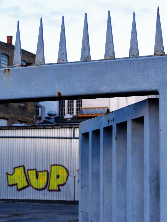 1up-in-offenbach