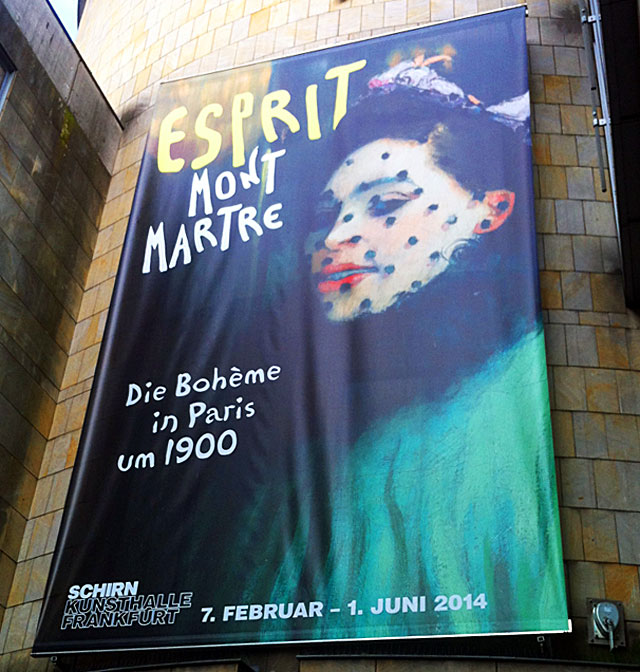esprit-montmartre-schirn-kunsthalle-frankfurt