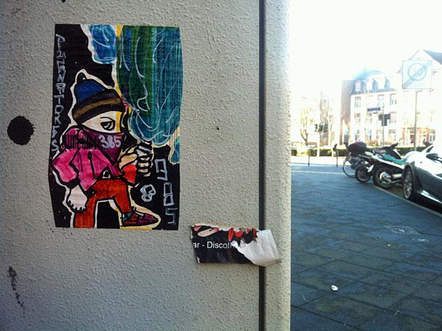 fsv-frankfurt-streetart-pugnatores-385