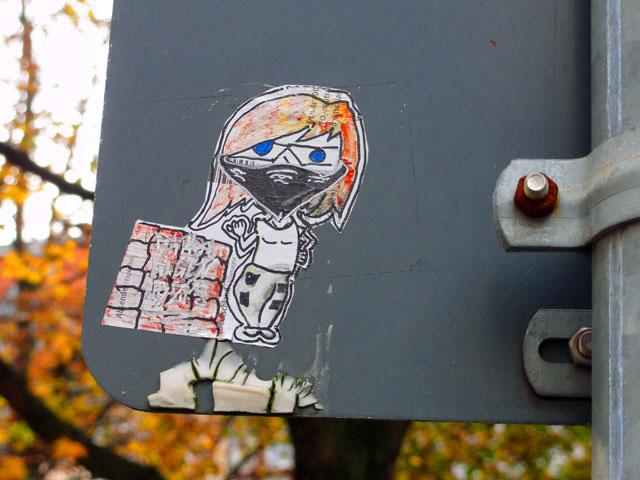 fsv-frankfurt-streetart-pugnatores-gegen-nazis