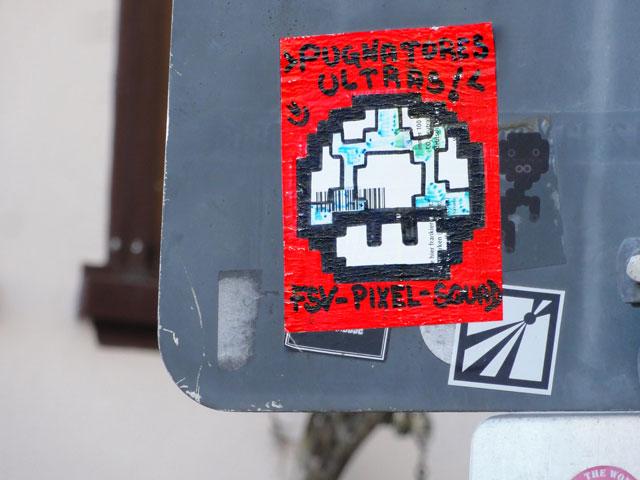 fsv-frankfurt-streetart-pugnatores-pixel-squad