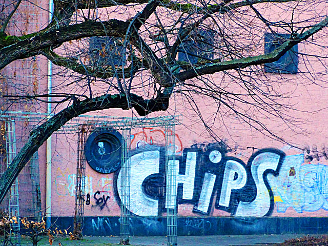graffiti-in-offenbach-chips