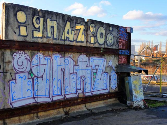 graffiti-in-offenbach-ignaz-ignazio
