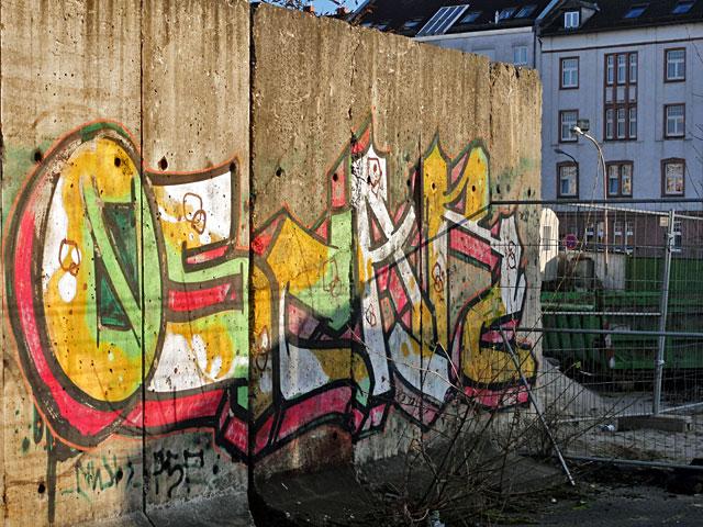 graffiti-in-offenbach-im-hafengebiet-oscar