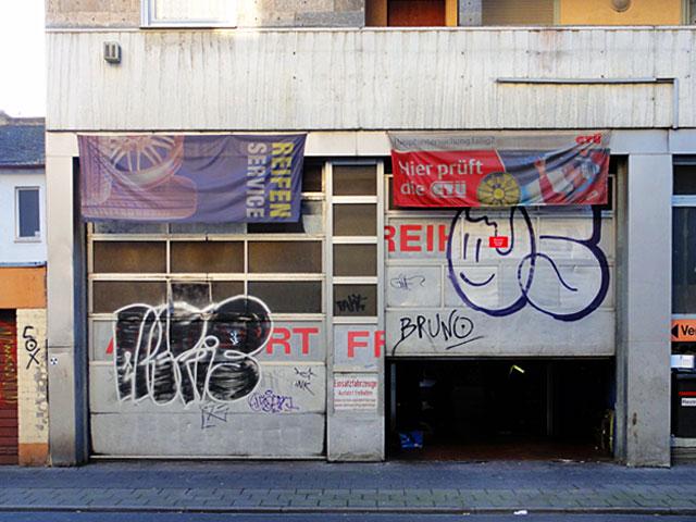 graffiti-in-offenbach-os-oscar-refis