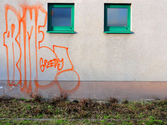 graffiti-in-offenbach-rime-greedy