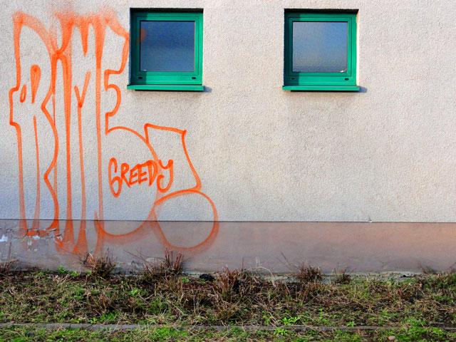 graffiti-in-offenbach-rime-greedy