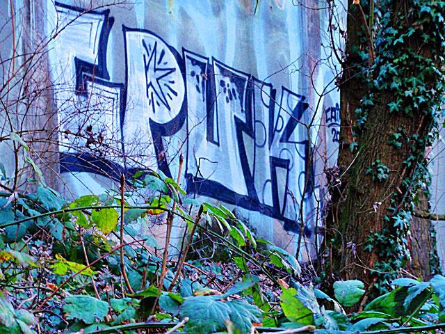 _graffiti-in-offenbach