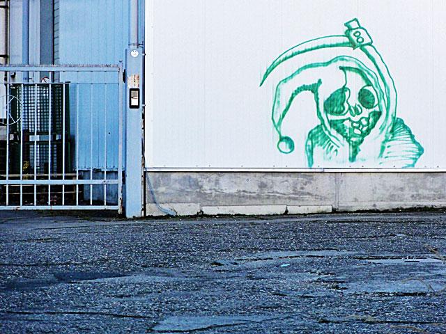 graffiti-offenbach-sensemann