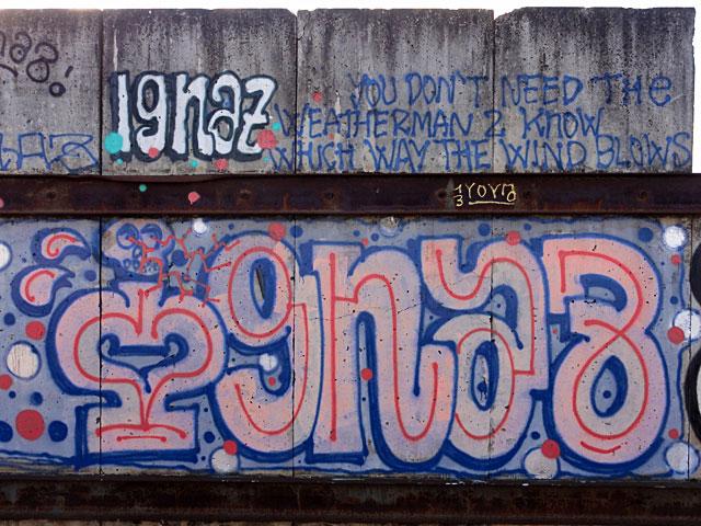 graffiti-you-dont-need-the-weatherman