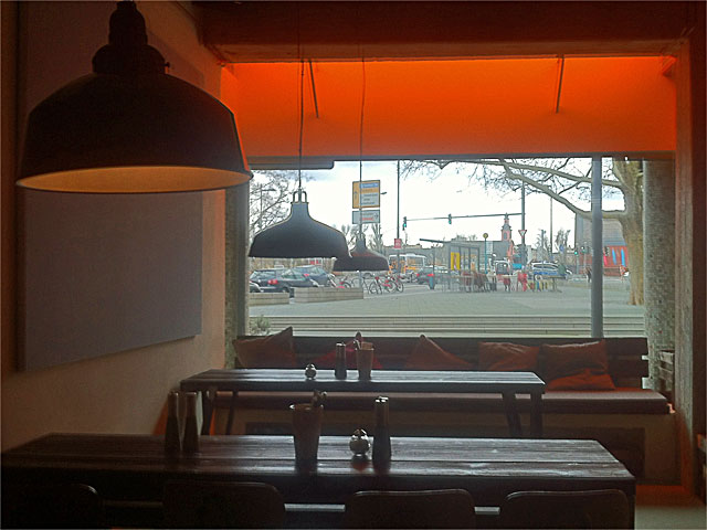 naiv-frankfurt-restaurant