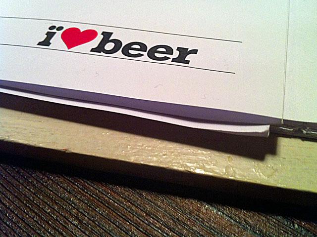 naiv-frankfurt-speisekarte-i-love-beer