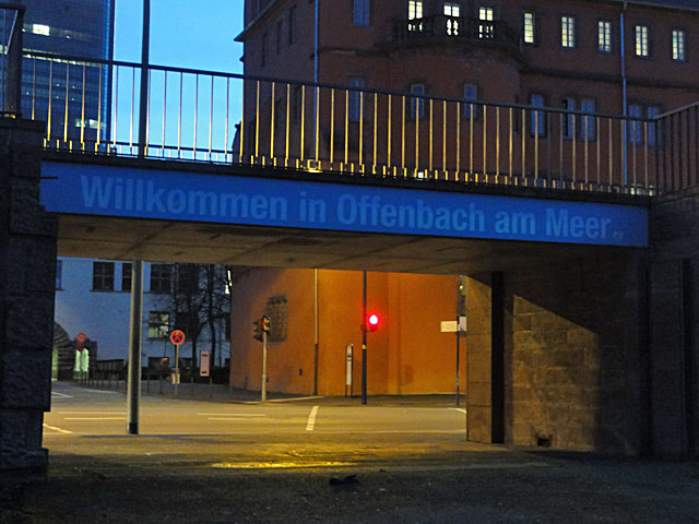offenbach-foto-stadt-11