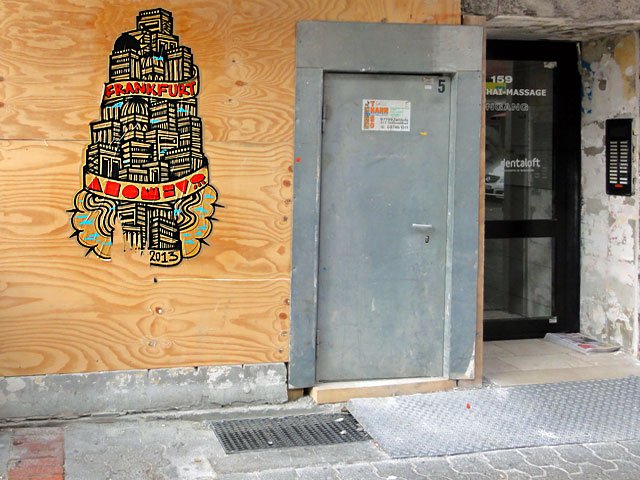 pyc-paste-up-streetart-frankfurt-bornheim-1