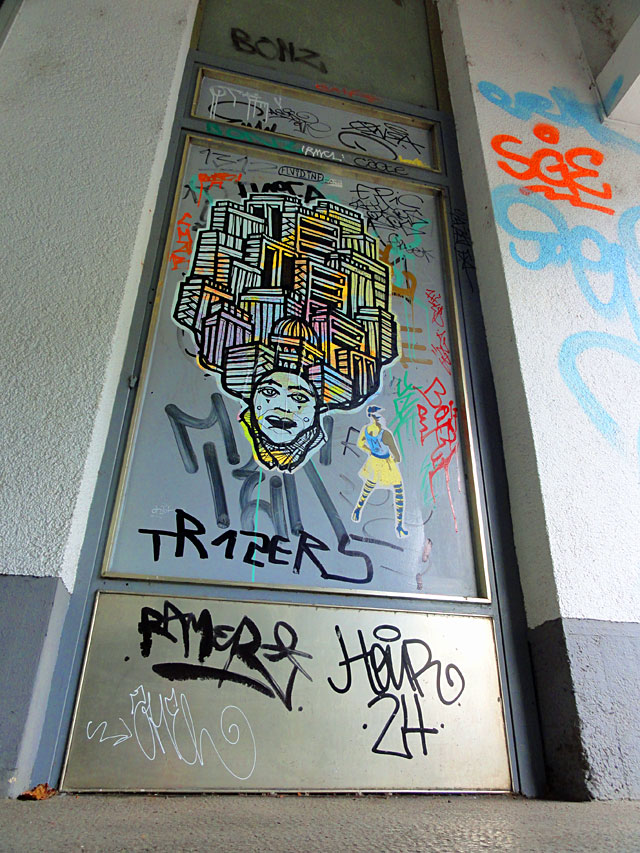 pyc-paste-up-streetart-frankfurt-innenstadt