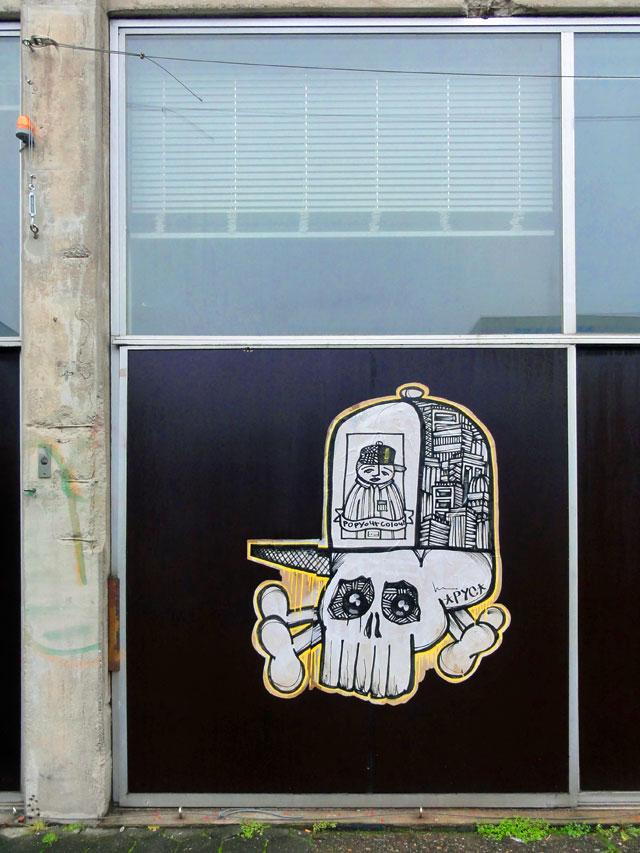 pyc-paste-up-streetart-frankfurt-westen-süd