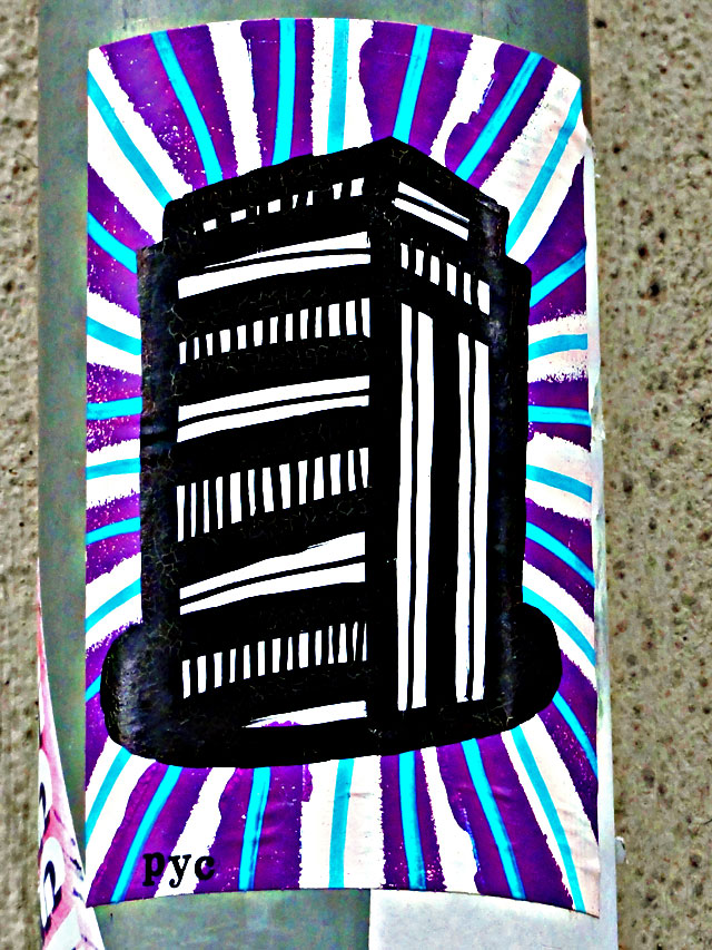 pyc-sticker-street-art-frankfurt-1
