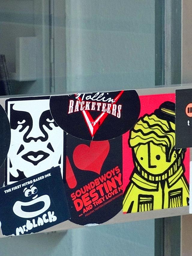pyc-sticker-street-art-frankfurt-2