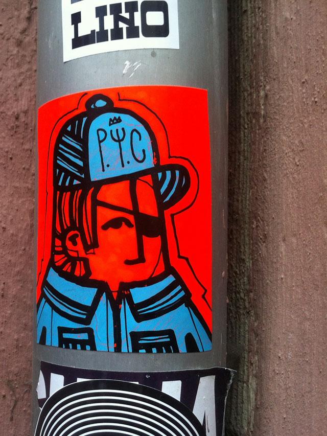 pyc-sticker-street-art-frankfurt-4