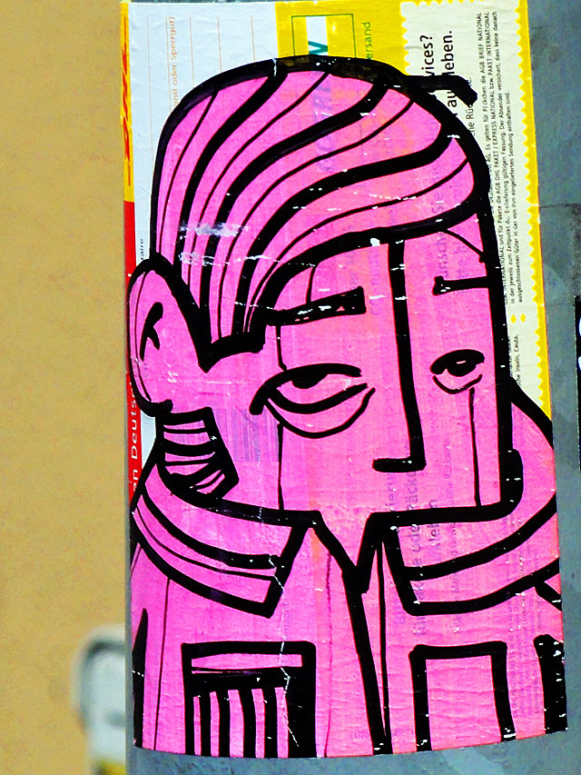 pyc-sticker-street-art-frankfurt-5