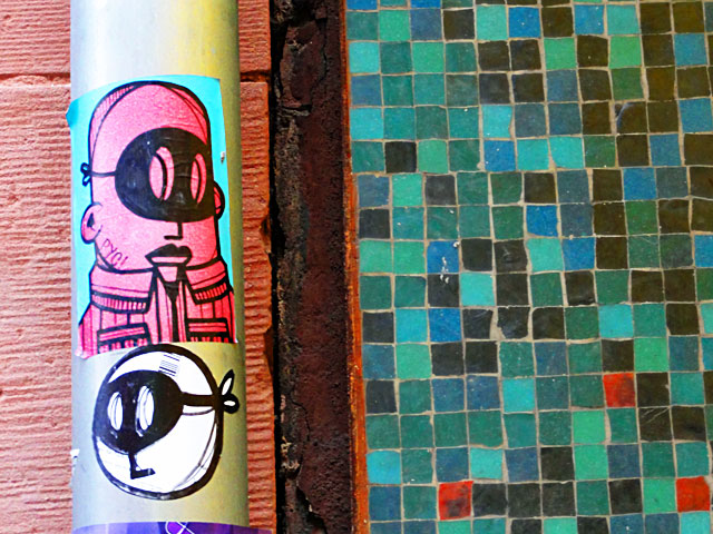 pyc-sticker-street-art-frankfurt-6