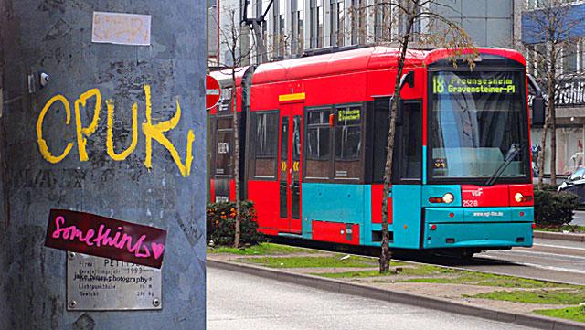 something-cpuk-straßenbahn-frankfurt