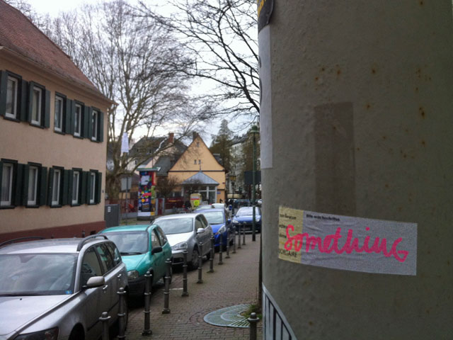 something-in-pink-in-bornheim