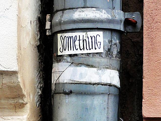 something-on-that-tube