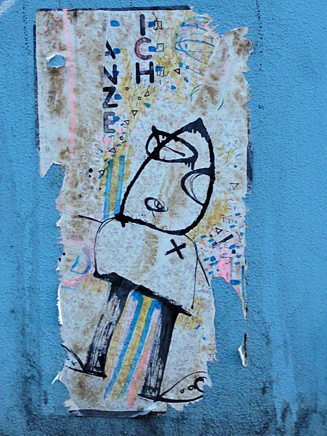 streetart-in-offenbach-ich-tanze