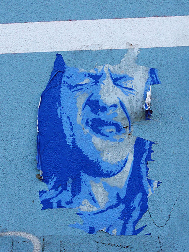 streetart-in-offenbach-paste-up-gesicht