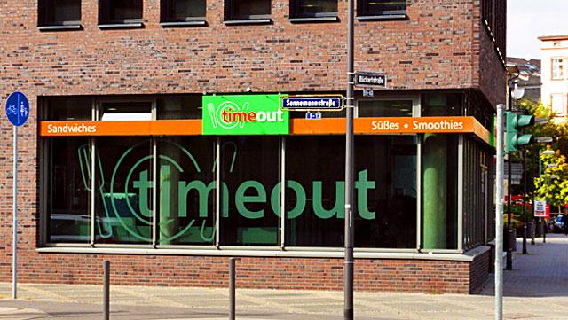 timeout-frankfurt-ostend-sonnemanstraße