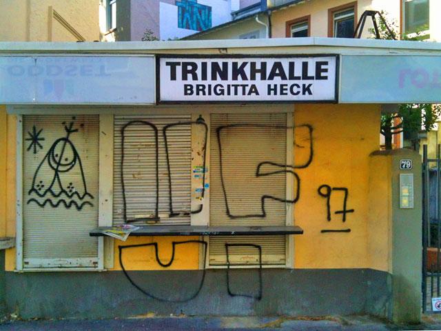 ultras-frankfurt-uf-97-graffiti-01